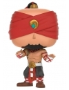 League of Legends, Lee Sin Figurina Funko POP! 10cm