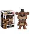 Five Nights at Freddy's Funko POP!  Freddy 10 cm