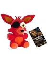 Five Nights at Freddy's Jucarie Plus Foxy 15 cm