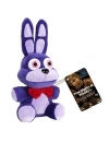 Five Nights at Freddy's Jucarie Plus Bonnie 15 cm