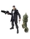 Marvel Legends, Daredevil Figurina Punisher 15 cm