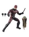 Marvel Legends, Figurina Daredevil 15 m