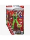Figurina WWE Godfather Elite 39, 18 cm
