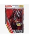 Figurina WWE Finn Balor (Demon) Elite 46, 18 cm