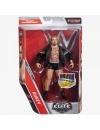 Figurina WWE Rusev Elite 46, 18 cm