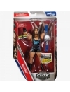 Figurina WWE Rhyno Elite 50, 18 cm
