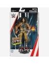 Figurina WWE Seth Rollins Elite 57, 18 cm