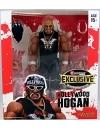 """Red & White"" Hollywood Hulk Hogan - Ringside Exclusive"