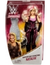 WWE Girls Fashion Dolls, Natalya 30 cm