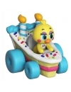 Five Nights at Freddy's, Chica Super Racers 5 cm