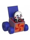 Five Nights at Freddy's, Marionette Super Racers 5 cm