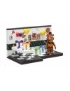 FNAF, Set Constructie Party Room 110 piese