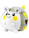 Pokemon, Togedemaru Jucarie Plus 20 cm