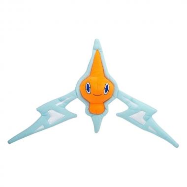 Pokemon, Rotom Jucarie Plus 20 cm
