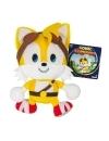 Sonic Boom, Jucarie de Plus Emoji  Happy Tails, 20 cm