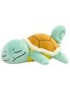 Pokemon, Jucarie Plus Sleeping Squirtle 16 cm