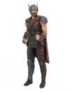 Thor Ragnarok Figurina Gladiator Thor 18 cm