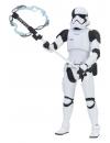 Figurina First Order Stormtrooper Executioner 15 cm