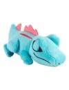 Pokemon, Jucarie Plus Sleeping Totodile 20 cm