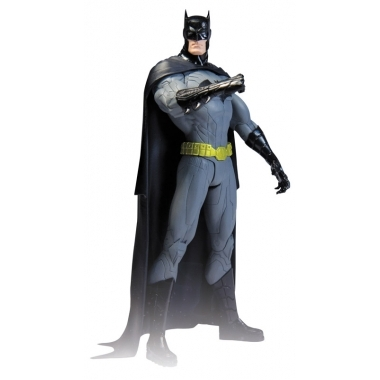 Justice League Figurina New 52 Batman 17 cm