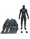 Marvel Select, Figurina Black Panther 18 cm (09/2018)