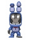 Funko POP! FNAF - Withered Bonnie Vinyl Figure 10cm