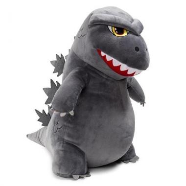 Godzilla HugMe Plush Godzilla 41 cm