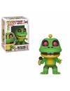 FNAF Pizzeria Simulator Funko Pop! Happy Frog 10 cm