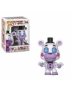 FNAF Pizzeria Simulator Funko Pop! Helpy 10 cm