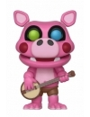 FNAF Pizzeria Simulator Funko Pop! Pigpatch 10 cm