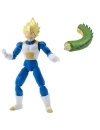 Figurina Super Saiyan Vegeta 17 cm (Dragon Stars)