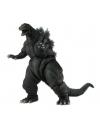 Figurina Godzilla Classic 1994, 30 cm de la cap la coada