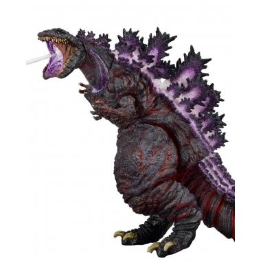 Godzilla 2016,  Shin Godzilla (Atomic Blast) 30 cm