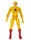 DC Essentials Action Figure Reverse-Flash 18 cm