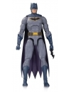 DC Essentials, Figurina articulata Batman 18 cm