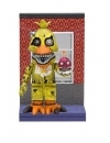 FNAF, Set constructie (micro) Right Hall Window 33 piese