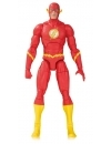DC Essentials, Figurina articulata The Flash 18 cm