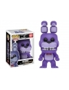 Five Nights at Freddy's Funko POP! Bonnie 10 cm