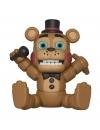 Five Nights at Freddy's. Figurina Toy Freddy 10 cm