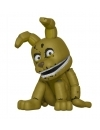 Five Nights at Freddy's, Figurina Toy Plushtrap 10 cm