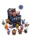 Five Nights at Freddy's , Minifigurina surpriza 6 cm (Seria 2)
