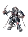 Transformers Studio Series Deluxe Crowbar 15 cm