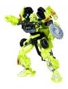 Transformers Studio Series Deluxe Autobot Ratchet 11 cm
