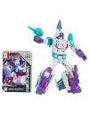 Transformers Power of the Primes Deluxe Dreadwind 14 cm