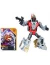 Transformers Power of the Primes Deluxe Slug 14 cm