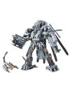 Transformers Studio Series Leader Blackout  22 cm