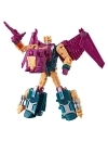Transformers Power of the Primes  Terrorcon Cutthroat  14 cm