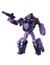 Transformers Power of the Primes Terrorcon Blot  14 cm