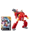 Transformers Power of the Primes Novastar 14 cm