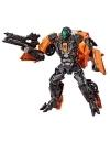 Transformers Studio Series Deluxe Shadow Raider 11 cm